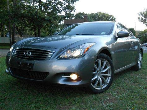 infiniti for sale in hasbrouck heights nj carsforsale