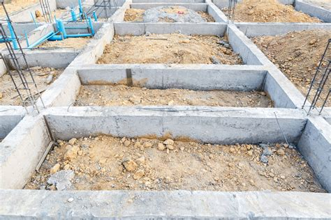 pier and beam foundation insulation pier and beam homes what are the insulation options for a pier and beam