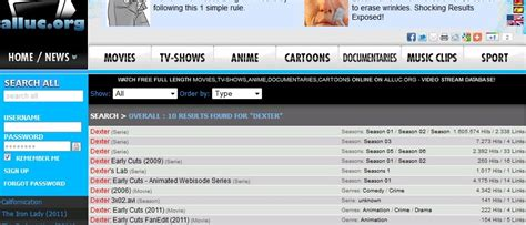 sites like couch tuner sites like alluc sites like ch131 channel 131 alternatives