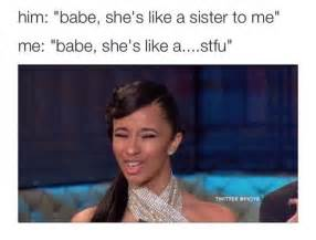 Cardi B Memes - 53 best cardi b images on pinterest cardi b quotes funny memes and memes humour