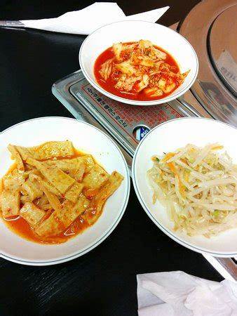 Korean Bbq Restaurant Kitchener On by Korean Bbq Restaurant Kitchener 265 King St E
