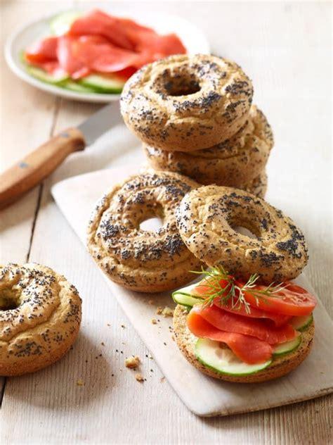 gluten free paleo bread recipe elanas pantry autos post