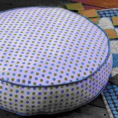 imprimer une photo sur un coussin les 25 meilleures id 233 es de la cat 233 gorie coussin rond sur tissu d 233 l 233 phant oreiller