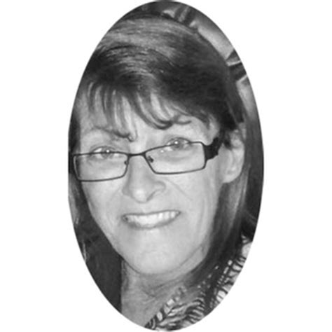 barbara roy barbara roy labrosse obituaries sudbury on your