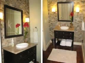 Ideas For Small Guest Bathrooms by Guest Bathroom Design Ideas Bathroom Design Ideas And More