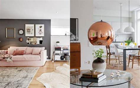 decoracion hogar estilo gu 237 a para decorar decoraci 243 n de interiores ideas y