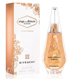 secret edition ange ou le secret edition croisiere givenchy perfume