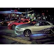 Awsome Backgrounds &amp Wallpapers &187 2 Fast Furious Skyline Wallpaper