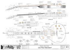 fender modified jazzmaster body template google search guitar mods  builds pinterest