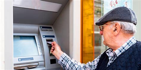 deuda con coppel que pasa si no pago yahoo respuestas esto es lo que pasa si no pago mi tarjeta de cr 233 dito