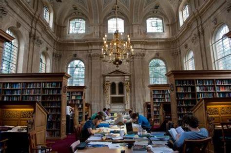 lincoln college normal lincoln il lincoln college library tour