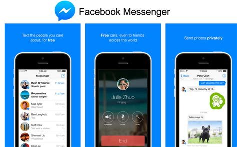 messenger for chat for mobile mobile chat to be exclusive to messenger app