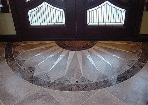 Custom Tile   Mazzi Contractors