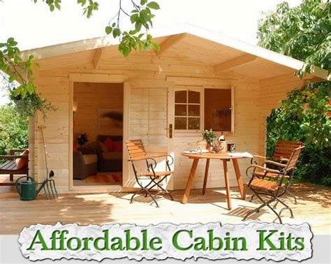 Cheap Cabin Kits by 17 Best Images About Homestead On Geodesic