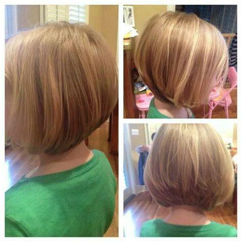 childrens haircuts boise idaho girl short hair little pretty girl haircuts pinterest