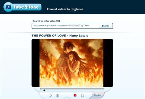 las 5 mejores aplicaciones de m 250 sica para blackberry 10 como descargar programas para celulares youtube