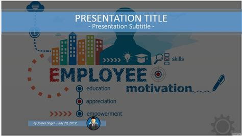 ppt templates for motivation free download free employee motivation powerpoint 29356 sagefox