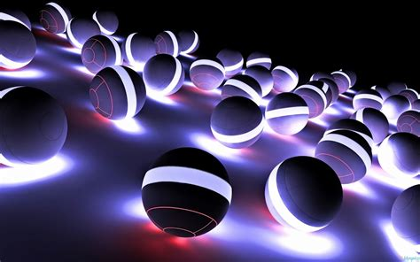 wallpaper 3d desktop all wallpapers 3d balls hd desktop wallpapers 2013