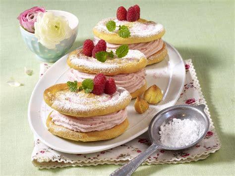 easter baked goods 2nd recipes pinterest