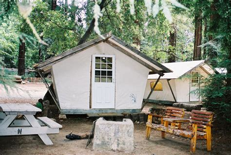 Big Hotels And Cabins by Big Sur Cground Cabins Big Sur Ca California Beaches