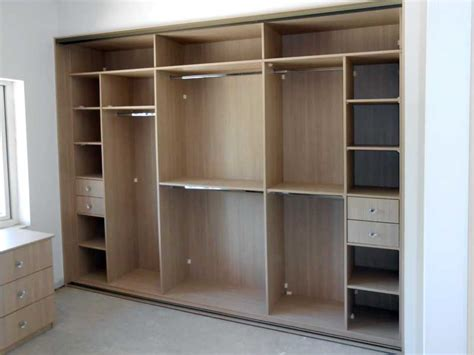 Wardrobes Interior by Superior Wardrobes Traditional Walk In And Sliding