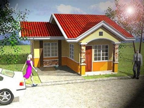 pag ibig housing loan davao city sol model house of chula vista for sale from davao city adpost com classifieds