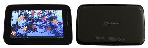 Asus Laptop Touchscreen Einschalten test tablet pearl touchlet x7gs prad de