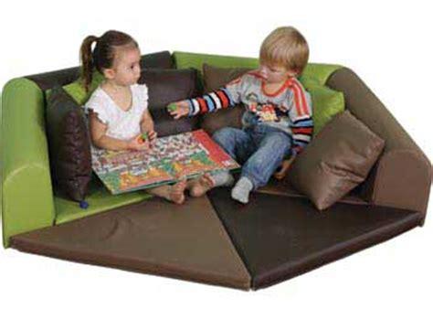 classroom sofa lounges sofas furniture storage