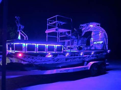 bowfishing boats for sale in louisiana bowfishing boat boats for sale