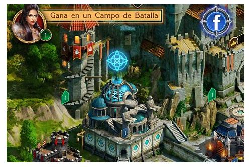 descargar stormfall rise of balur para android