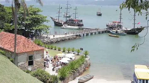 barco pirata en florianopolis scuna sul florianopolis canasvierias paseo en barco pirata
