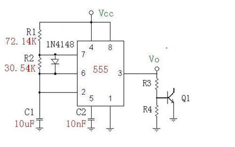 transistor b772p datasheet transistor b772p datasheet 28 images atmega328p datasheet block diagram asus p6t deluxe v2