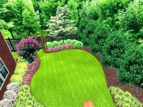 yard privacy ideas front yard privacy ideas landscaping