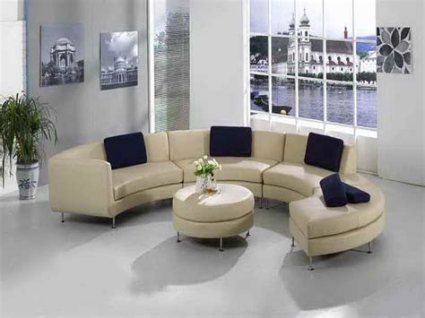 most comfortable affordable couch most comfortable modern sectional elegant sectional