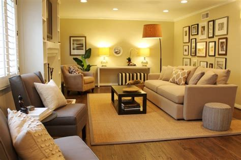 apartment color schemes wonderful living room color schemes to beautify your home