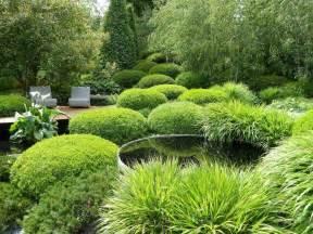Ideas Garden Design Modern Garden 52 Design Ideas Enhancedhomes Org