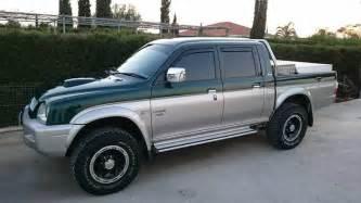 new cars cyprus prices mitsubishi l200 2005 year for sale in nicosia price 7 500