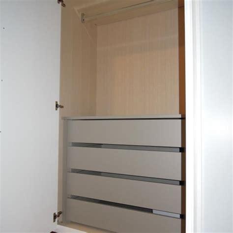 cassettiera interna armadio offerta imperdibile armadio battente tamburato armadi a
