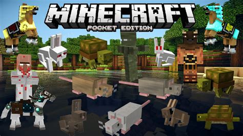 minecraft pocket edition mods android minecraft pocket edition 1 2 8 0 hacked apk mod unlocked all