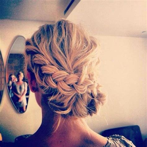 braid ball hairstyles 37 best images about show wigs on pinterest baroque
