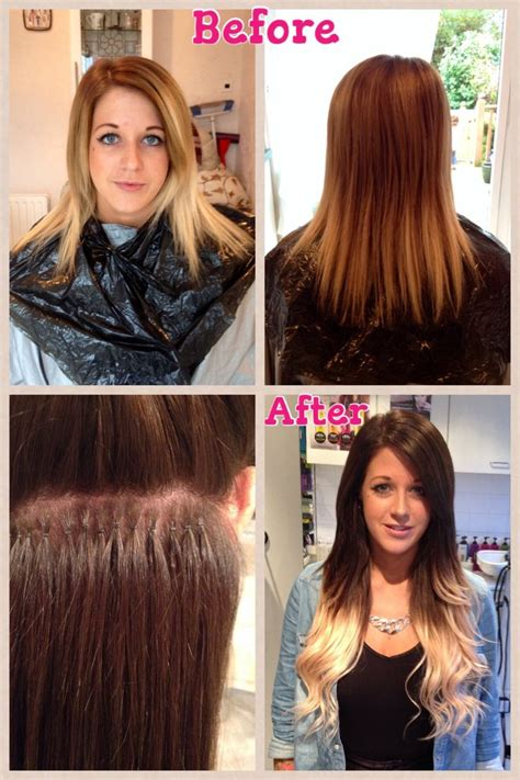 cheap haircuts croydon 55 best images about extensions on pinterest peruvian