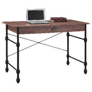 Home Office Desks Officeworks 17 Best Images About 2 Person Desks On Offices