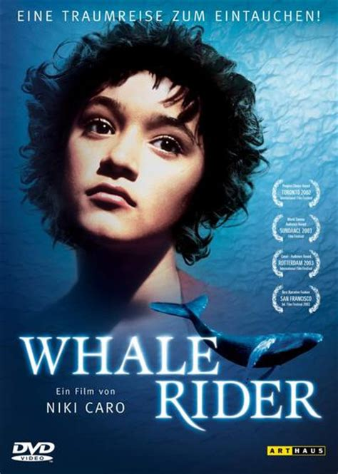 themes in the film whale rider niki caro whale rider 2002 cinema of the world