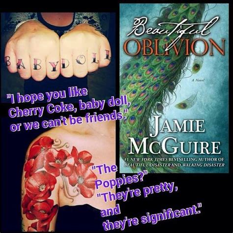 beautiful oblivion a novel the maddox brothers series beautiful oblivion beautiful series maddox brothers