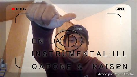 tutorial de beatbox tutorial 02 efecto rebobinar slinck tutorial de