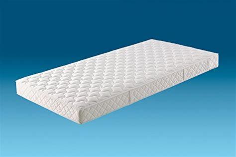 härtegrad h2 bei matratzen federkernmatratzen und andere matratzen lattenroste