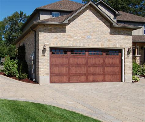 Garage Door Installation Companies Garage Door Installation Company Lees Summit Superior Door Service Inc