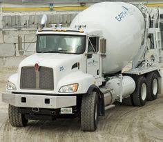 kenworth class  trucks images   blenders kenworth trucks peterbilt
