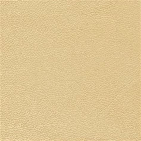 cappuccino color cappuccino color related keywords cappuccino color