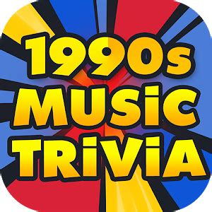 house music 1990s download 1990s music trivia quiz for pc